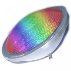 Lampada 252 Led RGB 12V