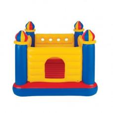 Castello Bouncer Intex Jump-O-Lene