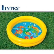 "Piscina gonfiabile per bambini Intex ""My First Pool Pool"""