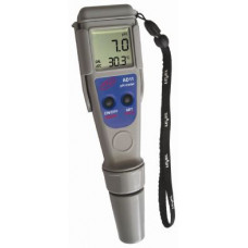 Tester digitale AD11 (pH/Temp)