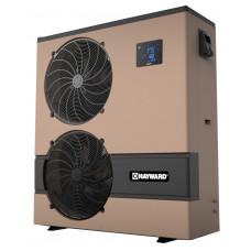 Pompa di calore All Season kW 17.5
