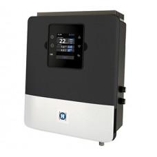 Sterilizzatore Hayward AQUARITE LT SV90