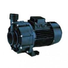 Pompa idromassaggio ADRIA Bcc