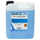 Antialghe ALGADIS BS lt 5