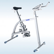 Idrobike Aquabike LUXE