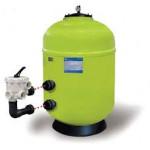 Filtro Basic PRO UNI-10637