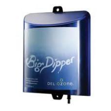 Big Dipper Ozonizzatore per piscine fuori terra