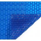 Copertura a Bolle Blue GeoBubble 400 micron