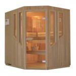 Sauna Zauner Classic