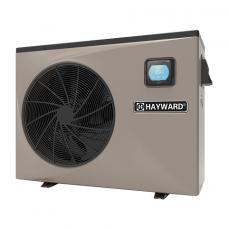 Pompa di calore Easy Temp Inverter kW 7