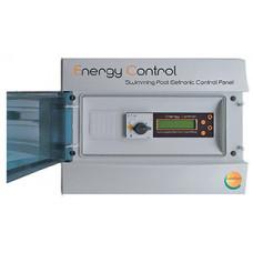 Controllo a distanza Energy Control