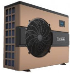 Hayward Energyline PRO Inverter