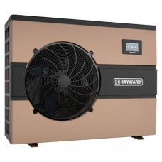Pompa di calore EnergyLine PRO Inverter kW 12