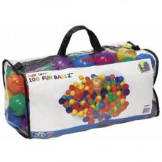 """Palline di plastica Intex """"Small Fun Ballz"""""""
