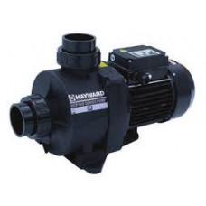 Pompa idromassaggio Hayward HCP 0900