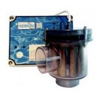 H Ionizzatore