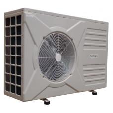 Pompa di calore Inverter IKARIA 5 Reversibile