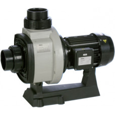 Pompa idromassaggio Kripsol KA