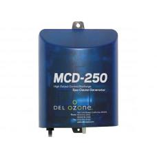 MCD-250 Ozonizzatore