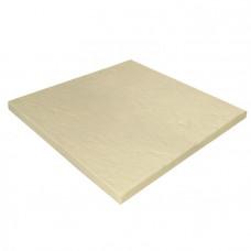 Piastrella Sabbia cm 50x50