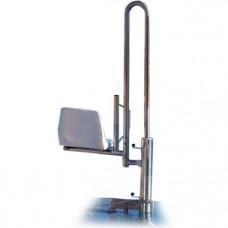 Sollevatore Idraulico Portatile Piscina per disabili PK