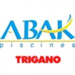 Piscine in kit legno ABAK - Trigano