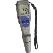 Tester digitale AD14 (pH/Redox/Temp)