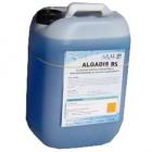 Antialghe ALGADIS BS lt 20
