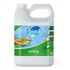 Antialghe lt 5 Spool