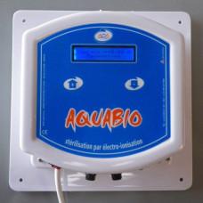 AQUABIO Ionizzatore