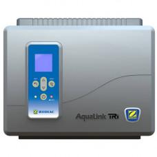 Controllo a distanza AquaLink Tri