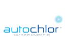 Autochlor