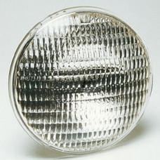 Lampada bianca PAR56 300W-12V