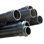Tubo PVC Rigido PN10