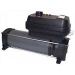 Riscaldatore elettrico AstralPool Titanium ElectricHeat