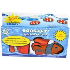 Pesce Ecosavr - Copertura Liquida solare