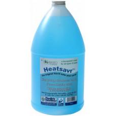 Heatsavr Copertura Liquida lt. 4