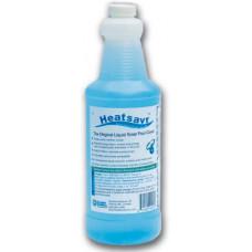 Heatsavr Copertura Liquida lt. 1
