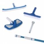 Accessori manutenzione e pulizia