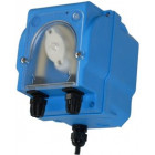 Pompa dosatrice MP2-R Microdos