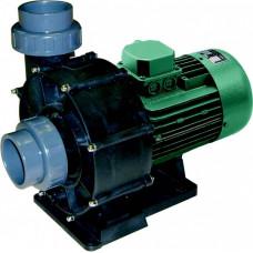 Pompa idromassaggio ADRIA New
