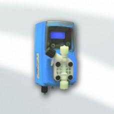 Pompa dosatrice Alghicida Emec