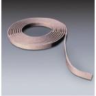 Bordino PVC per membrana