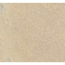 Piastrella Santafiora cm. 25x50 H. 2